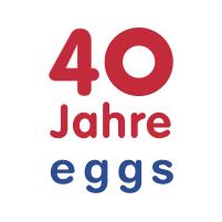 EGG_40_Jahre_RGB